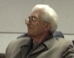 Virgil MÂNDÂCANU, profesor universitar, membru al Uniunii ziarițtilor profesioniști din România, membru al Consiliului Unirii