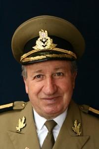 Constantin-Chiper