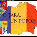 onoarea-si-patria