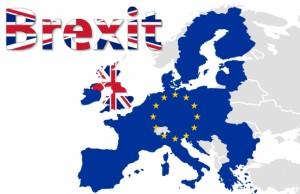 brexit_67074500
