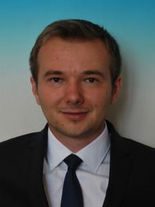 Gheorghe_Andrei_Daniel